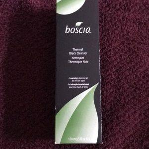 Boscia Thermal Black Cleanser
